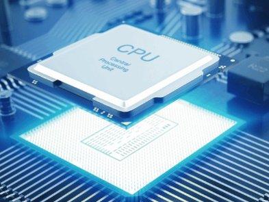 Apple планируют отказаться от процессора Intel