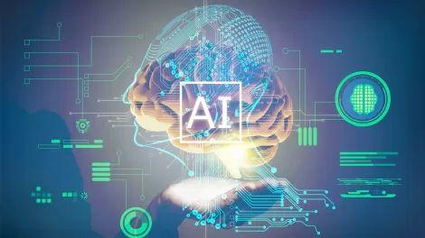 Названы пять самых перспективных профессий в сфере ИИ