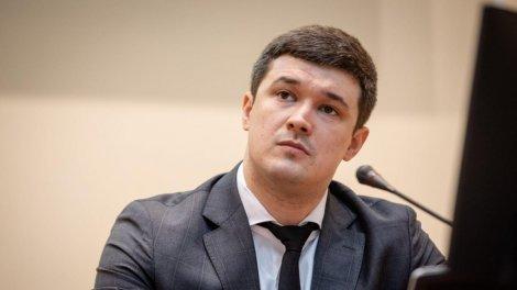 В Україні запускають додаток, щоб стежити за дотриманням карантину