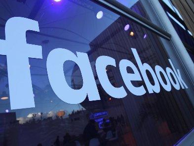 Facebook отложил до января возвращение сотрудников в американские офисы