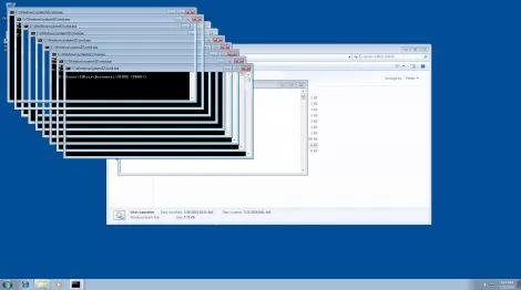 В Windows нашли вирус-вымогатель