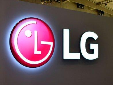 LG відзвітувала про рекордний дохід
