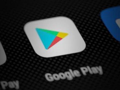 Google снижает плату за обслуживание подписок в Google Play