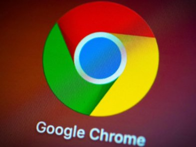 Google Chrome экономит трафик, снижая качество видео