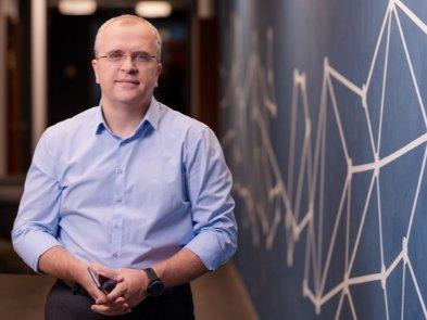 """""""Киевстар"""" запустил бета-тестирование открытой платформы для взаимодействия с бизнес-продуктами"""