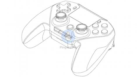 Intel розробила контролер для ігрового сервісу