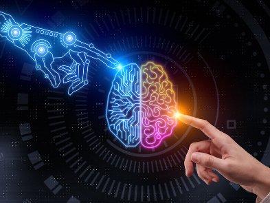 Израильтяне обманули искусственный интеллект