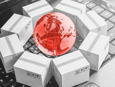 За 7 років експорт IT-послуг в Україні  зріс в 3 рази