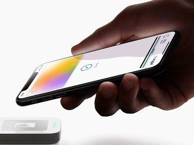 Apple готовит аналог будущей операционной системы Huawei