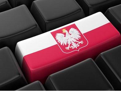 На Польшу совершена крупнейшая в истории кибератака. Из-за нее проведут закрытое заседание парламента