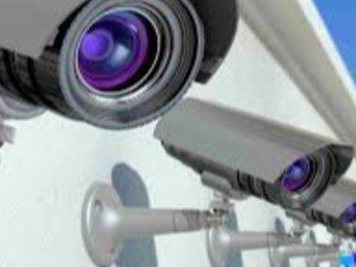 Пользователь «Хабра» подключился к сети Российских железных дорог  и получил доступ к камерам и внутренним сервисам компании