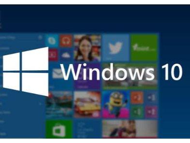 Microsoft призупиняє необов'язкові оновлення для Windows 10