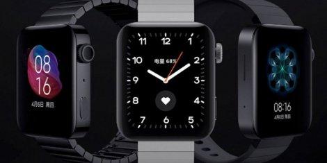 Самокритично. Дизайнер Xiaomi рассказал онедостатках первых умных часов компании