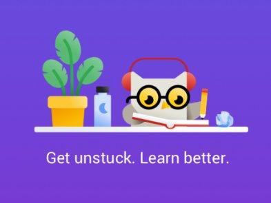 Google випустила додаток для допомоги школярам і студентам