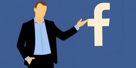 Шпионит? Приложение Facebook тайно получает видео скамер iPhone