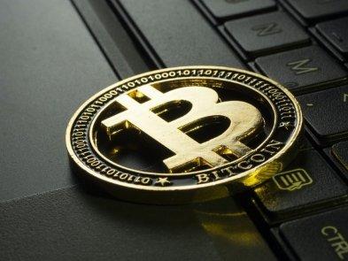 С операций с криптовалютами физлица будут платить 5% налога — предложение Минцифры