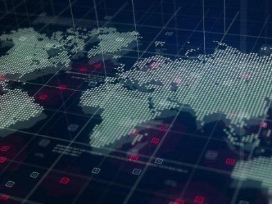 Україна приєдналася до Open Data Maturity Report