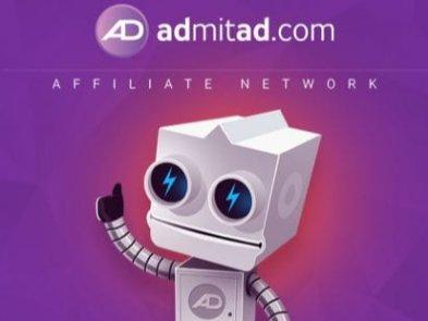 Платформа Admitad выплатит по 1000$ сотрудникам, чьи родственники потеряли работу