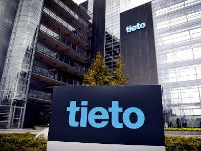 Компанія Tieto – Новий Учасник Львівського ІТ Кластеру