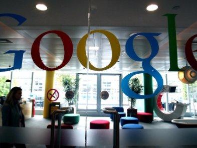 Google створив платформу для запису на тест на коронавірус – сайт не витримав великого попиту