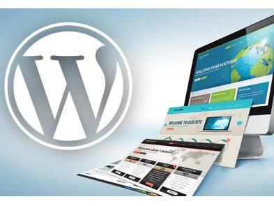 Сайты на WordPress массово атакуют хакеры