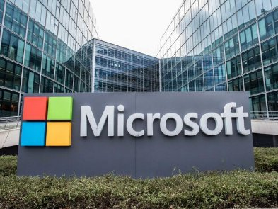 "Microsoft нагородила Infopulse Ukraine за IT-проект для фармкомпанії ""Дарниця"""