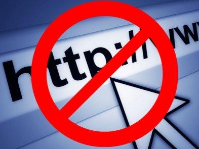 Американская компания предоставляла Беларуси технологии для блокировки интернета