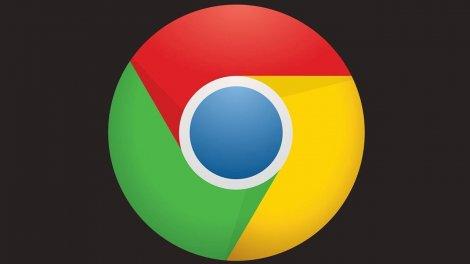 Chrome 81 принесе веб-AR та NFC більшій кількості користувачів