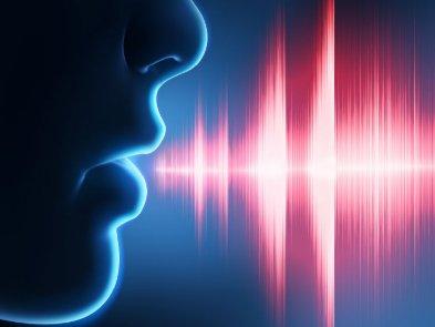 Стартап Sonantic научил искусственный интеллект плакать