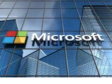 Microsoft создала суперкомпьютер для компании Илона Маска