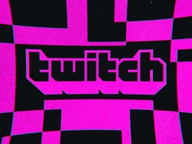 Twitch хочет запустить интерактивные ток-шоу и дейтинг-передачи для геймеров
