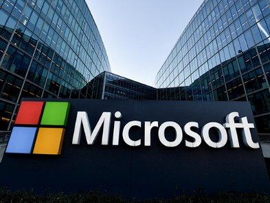 Microsoft предложила виртуальные машины Azure на чипах AMD