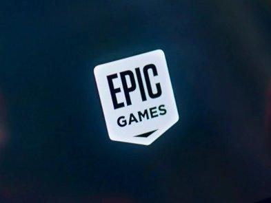 Epic Games привлекла $1 млрд инвестиций, включая $200 млн от Sony