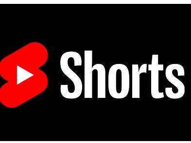 YouTube заплатит $100 млн создателям контента для сервиса коротких видео Shorts