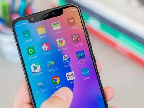 Директор Xiaomi назвал самый бюджетный флагман за всю историю компании