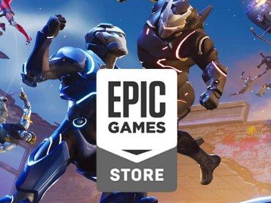 Epic Games попросила суд заставить Apple вернуть Fortnite в App Store