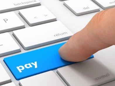 Компания основателя «Розетки» Владислава Чечеткина получила лицензию на платежные услуги
