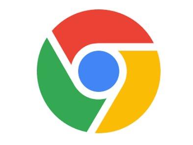 Разработчики Google Chrome будут бороться с фоновыми загрузками файлов