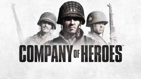 Company of Heroes вийде для iOS та Android