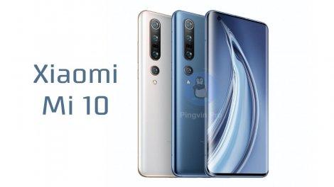 Xiaomi зловтішається над ситуацією Huawei