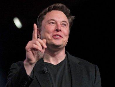 Илон Маск снова стал самым богатым человеком на планете