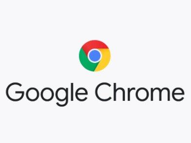 К 2022 году Chrome откажется от сторонних cookies: как это повлияет на рекламные кампании