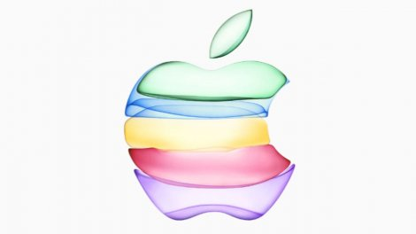 Apple позбавила Android та Wear OS популярного додатка