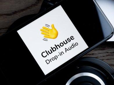 Уязвимость Clubhouse: как произошла утечка разговоров части пользователей