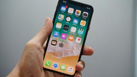 Оновлення iOS 13.4 зламало месенджер FaceTime: деталі