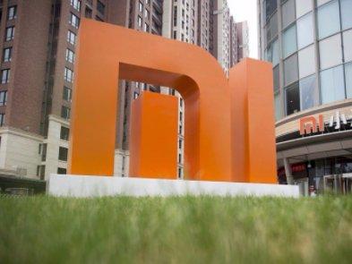 План Б Xiaomi: китайський виробник теж готується до санкцій США