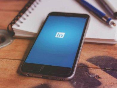 LinkedIn назвала найперспективніші професії найближчого майбутнього