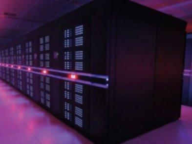 Хакеры взломали суперкомпьютеры по всей Европе для майнинга криптовалюты