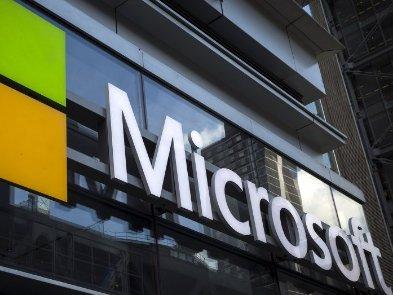 Билл Гейтс назвал «величайшую ошибку» в Microsoft