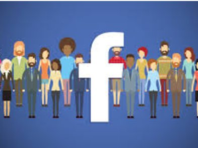Facebook выплатит $52 млн модераторам в качестве компенсации за полученные на работе психологические травмы